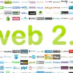Customer Control & the Web 2.0 Digital World