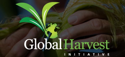 Strategic Communications Campaign Addressing Global Hunger and Food Security