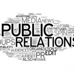 Public Relations: Why it Matters ALL the Time