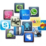 A Quick Look at ProActive Staff Favorite Apps