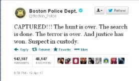 BPD tweet 2