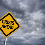 What's Your Crisis Management Plan?