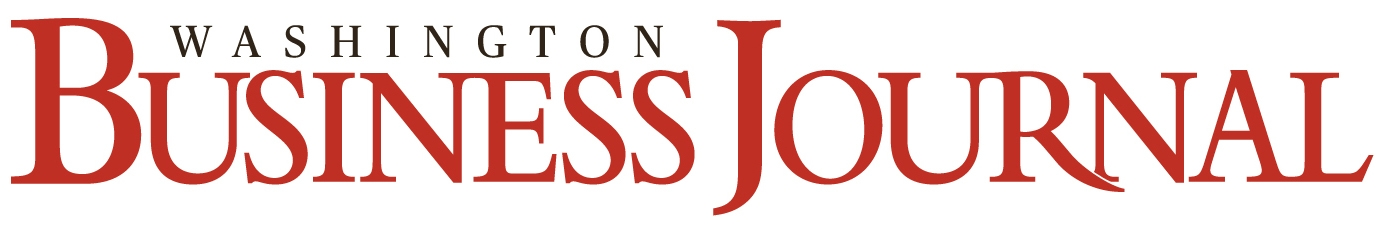Washington-Business-Journal-logo