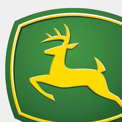 portfolio_deere